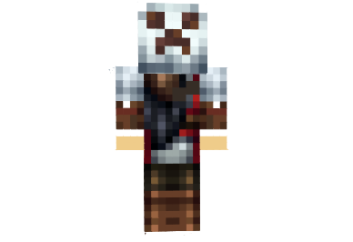 Assassin-girl-skin-1.png