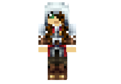 Assassin-girl-skin.png