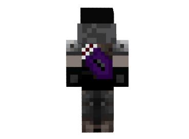 Assassin-herobrine-skin-1.png