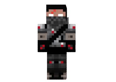 Assassin-herobrine-skin.png