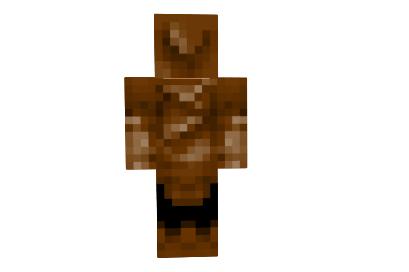 Assassin-jarmak-skin-1.png