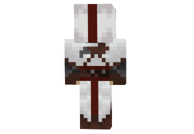 Assassin-skin-1.png