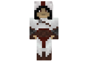 Assassin-skin.png
