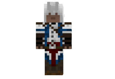 Assassins-creed-3-skin.png