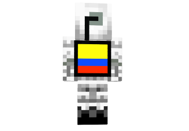 Astron-auta-colombiano-skin-1.png