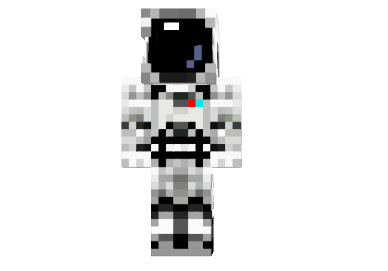 Astron-auta-colombiano-skin.png