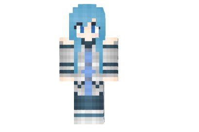 Asuna-alfiem-online-version-skin.png