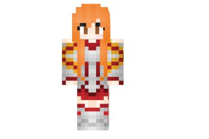 Asuna-sword-art-online-skin.png
