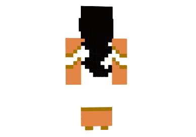 Athena-skin-1.png