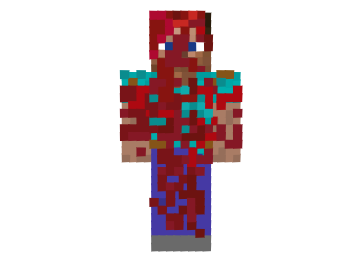 Attacked-steve-skin.png