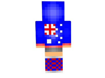 Australia-day-gurl-skin-1.png