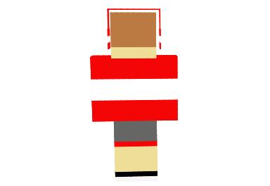 Austrian-guy-skin-1.png
