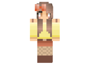 Autumn-borning-skin.png