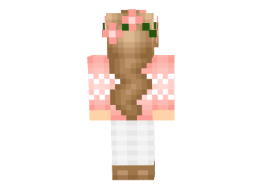 Autumn-fall-girl-skin-1.png