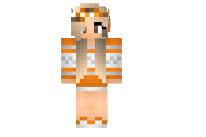 Autumn-paradise-skin.png