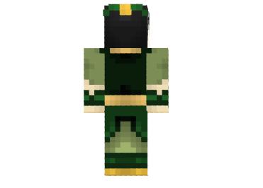 Avatar-sean-skin-1.png
