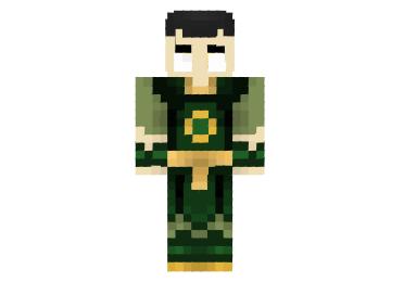 Avatar-sean-skin.png
