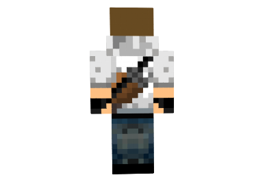 Average-adventuer-skin-1.png