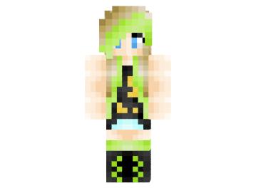 Avril-lavgine-smile-skin.png