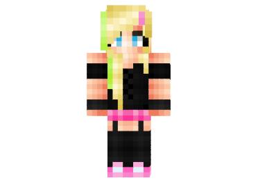 Avril-lavigne-skin.png