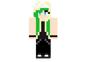 Avril-lavinge-smile-skin.png