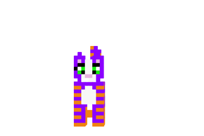 Awesome-cat-please-vote-skin.png