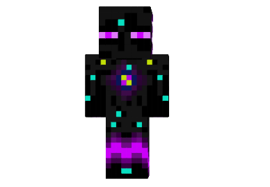 Awesome-enderman-skin.png