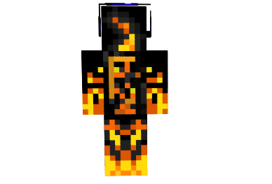 Awesome-fire-creeper-skin-1.png