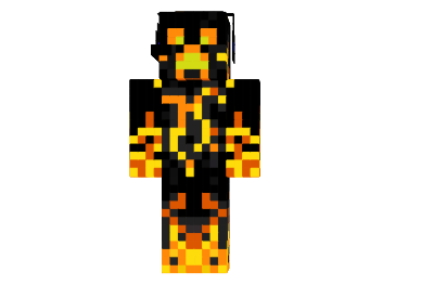 Awesome-fire-creeper-skin.png
