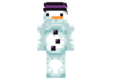 Awesome-snowman-dude-skin.png
