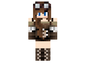 Awesome-steampunk-girl-skin.png