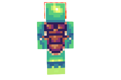 Awesome-turtle-skin-1.png