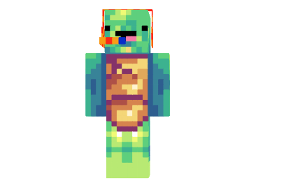 Awesome-turtle-skin.png