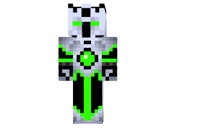 Awesomness-skin.png