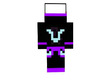 Awsome-purple-panda-skin-1.png