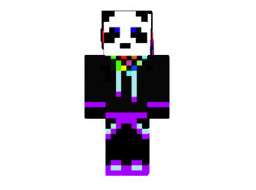 Awsome-purple-panda-skin.png