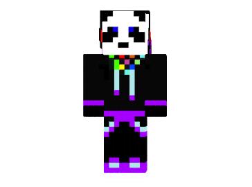 Awsome-purple-panda-skin.png