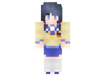 Ayumi-shinozaki-skin.png