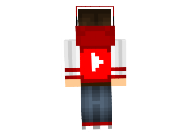 Babbo-natale-skin-1.png