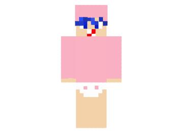 Baby-dante-skin.png