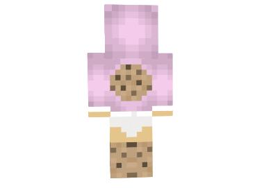 Baby-girl-skin-1.png