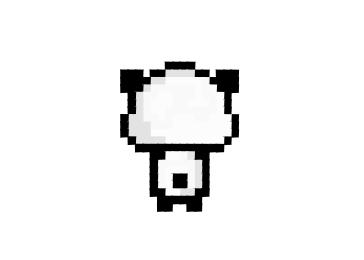 Baby-panda-skin-1.png