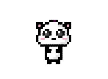 Baby-panda-skin.png