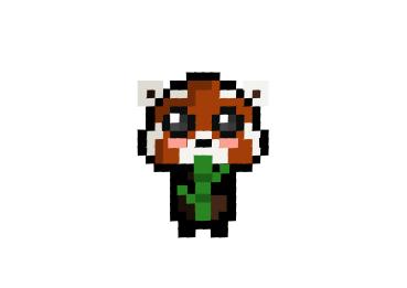 Baby-red-panda-skin.png