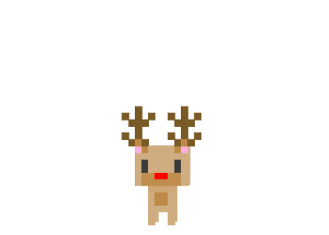 Baby-rudolph-skin.png