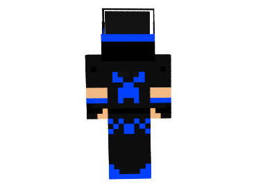 Baby-sparky-skin-1.png