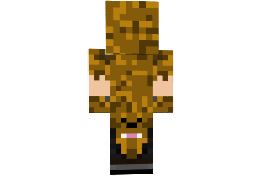 Bacca-hunter-skin-1.png