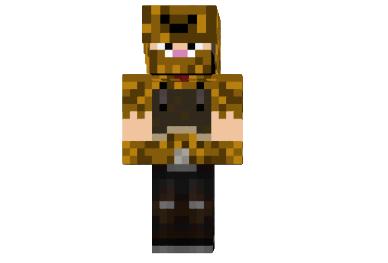 Bacca-hunter-skin.png