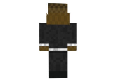 Bacca-sute-skin-1.png