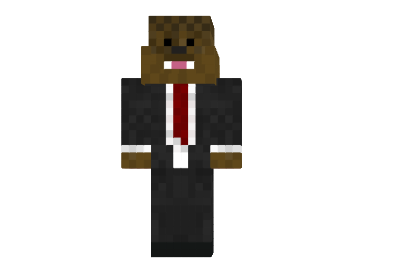 Bacca-sute-skin.png
